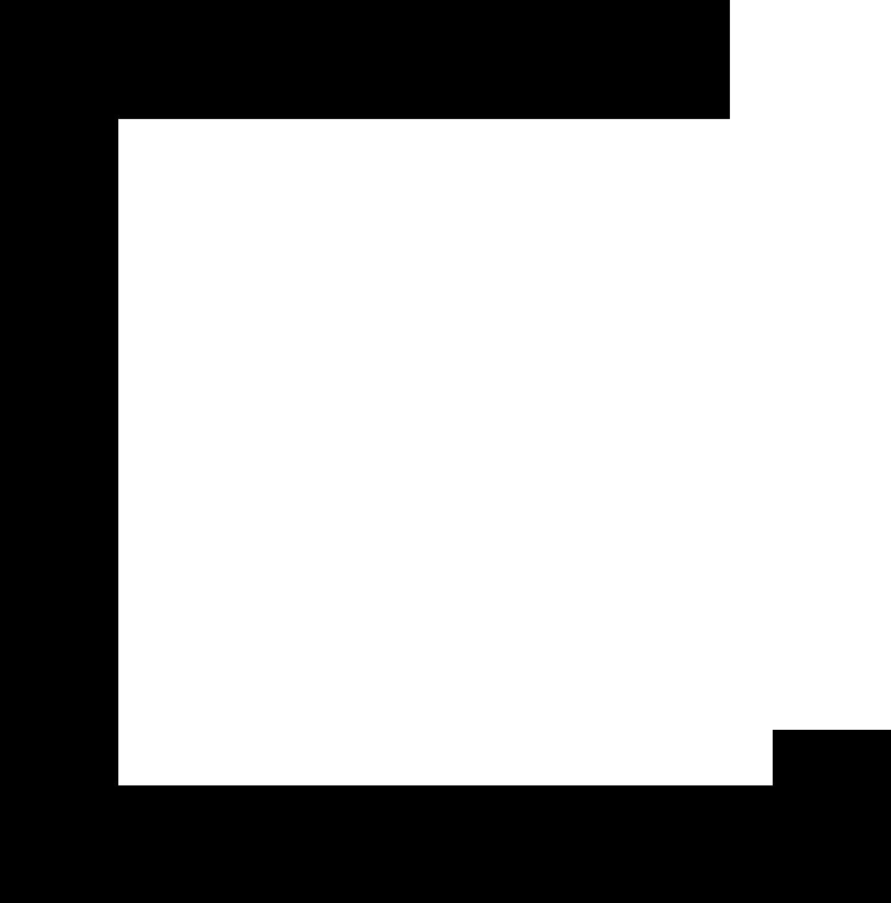 株式会社Blitz